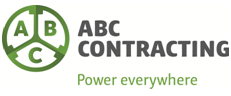 ABC Contracting