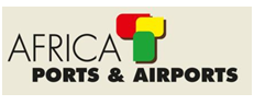 Africa Ports Airports
