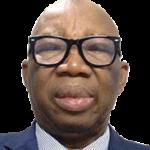 DR. ALKALY YAMOUSSA BANGOURA
