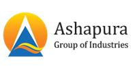 ASHAPURA GROUP