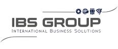 IBS GROUP