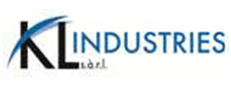 KL Industries