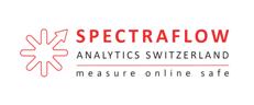Spectraflow