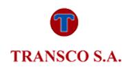 TRANSCO SA