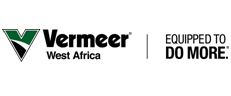 VERMEER WEST AFRICA