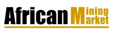 African Mining Market