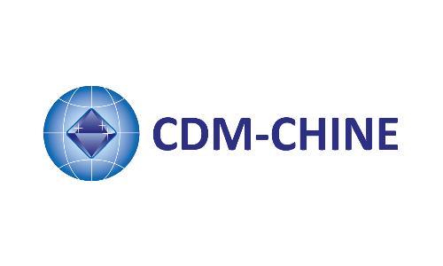 CDM CHINE SA