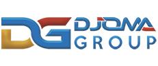 DJOMA GROUP