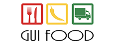 GUI food