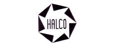 HALCO MINING