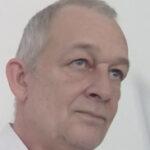 MR. JEAN-FRANÇOIS DURAND-SMET