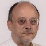 MR. JEAN FRANÇOIS LABBE