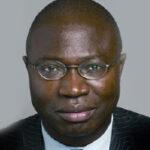 MR. PASCAL AGBOYIBO