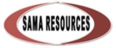 SAMA resources
