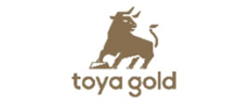 TOYA GOLD